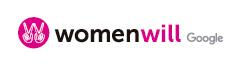 womenwill google